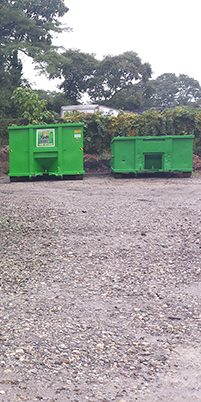 dumpster-page